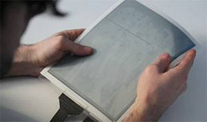 papertab-ces