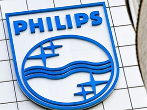 philips-audio