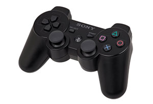 playstation-4-dualshock