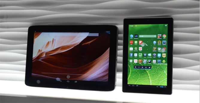 tablets-vizzio-android