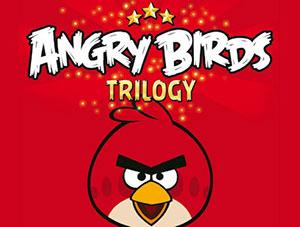 angry-birds-wii