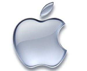 apple-patente