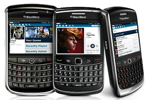 blackberry-youtube