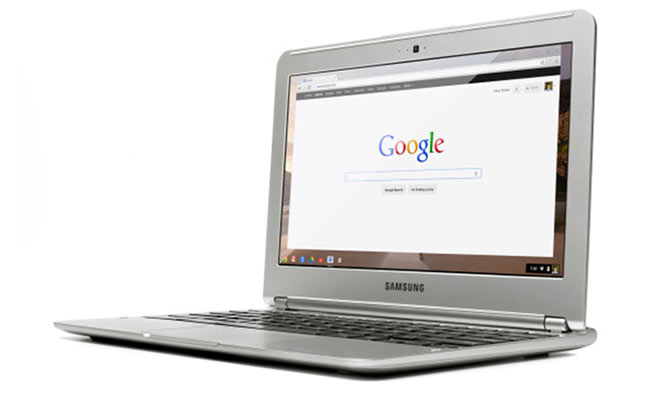 chromebook-tactil