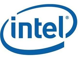 intel-windows-phone
