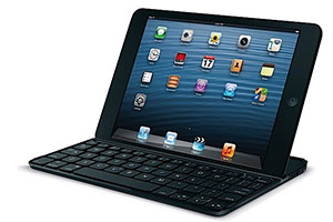 ipad-mini-funda