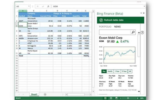 office-365-excel