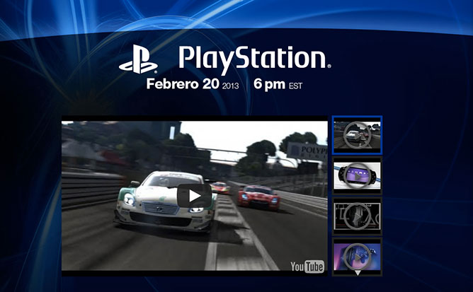 playstation-20-febrero