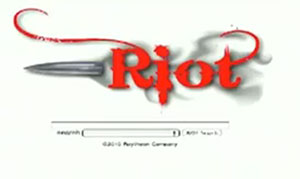 riot-software