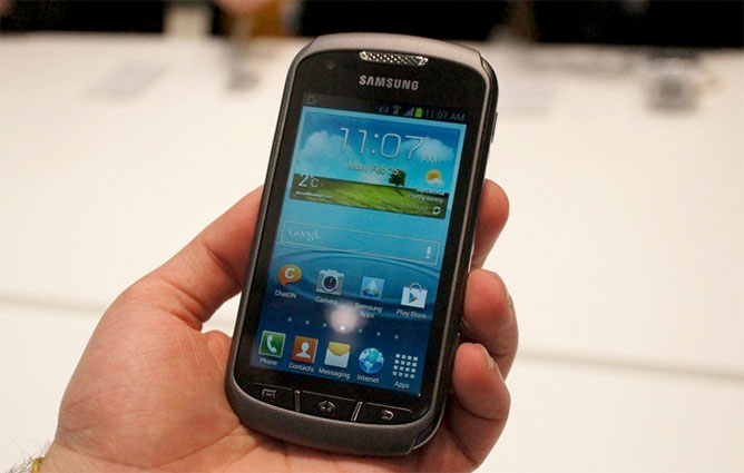 samsung-xcover-2-mwc