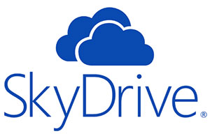 skydrive-office