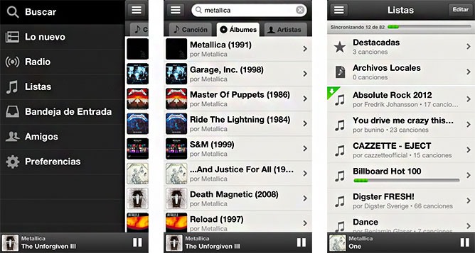 spotify-iphone