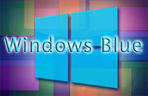 windows-blue
