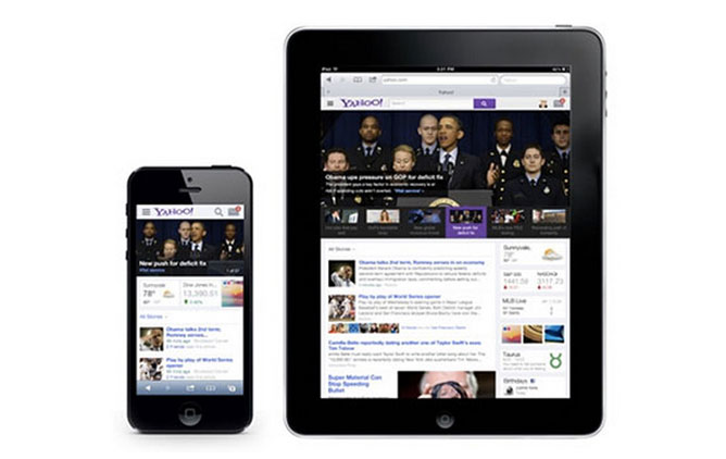 yahoo-dispositivos-moviles