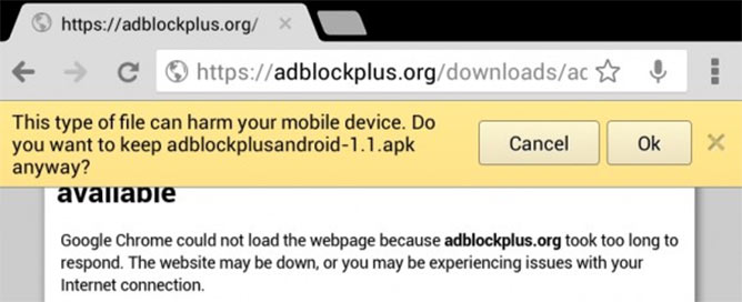 adblock-android-1