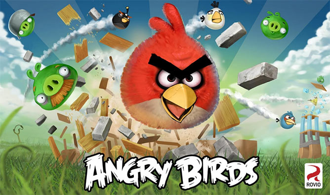 angry-birds-iphone-ipad