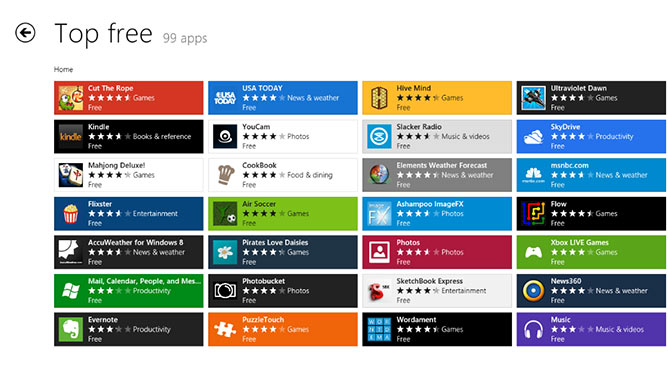 aplicaciones-windows-store