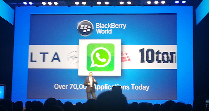 blackberry-10-whatsapp