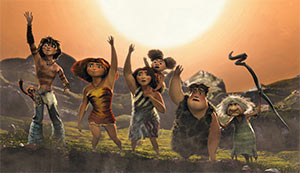 hp-pelicula-the-croods