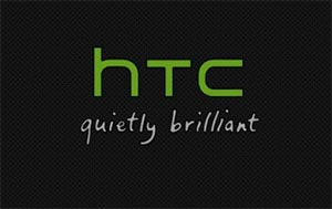 htc-quietly
