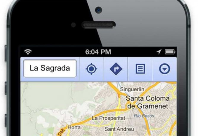 ios-google-maps
