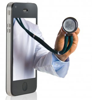 iphone-doctores