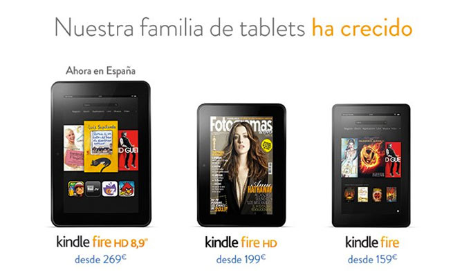 kindle-fire-espana