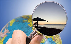 travel-search-online