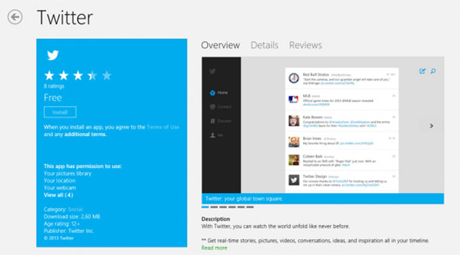 twitter-windows8