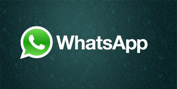whatsapp-android-gratis