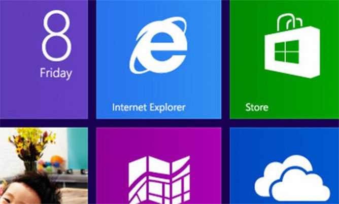 windows-8-internet-explorer