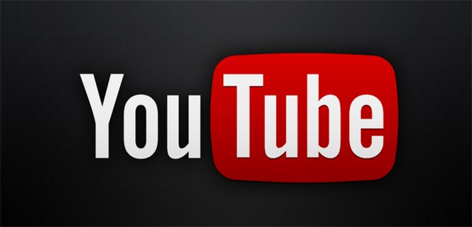 youtube-usuarios