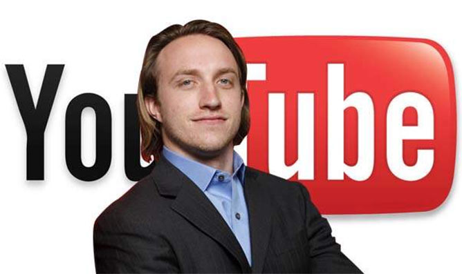 youtube-video-fundador