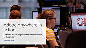 adobe-anywhere