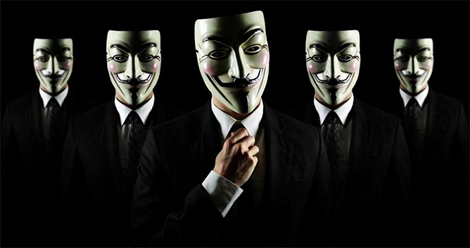 anonymous-noticias