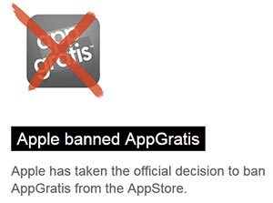 apple-appgratis