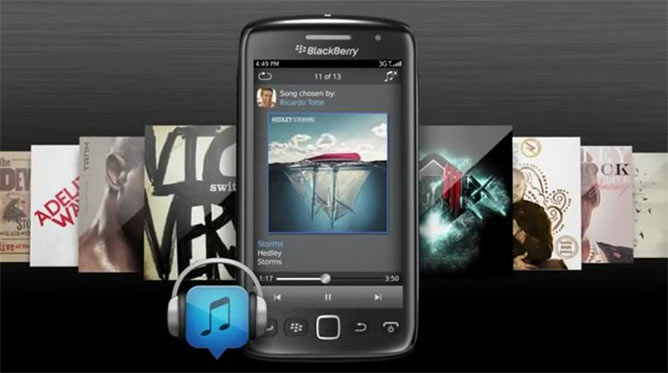 blackberry-bbm-music
