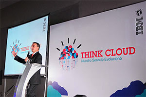 cloud-ibm-servidores