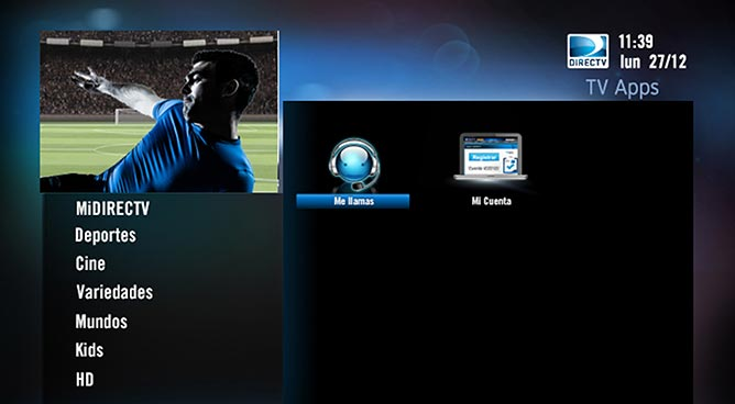 directv-tv-apps