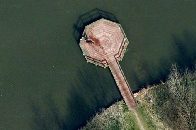 google-earth-asesinato