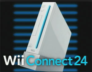 nintendo-wii-connect