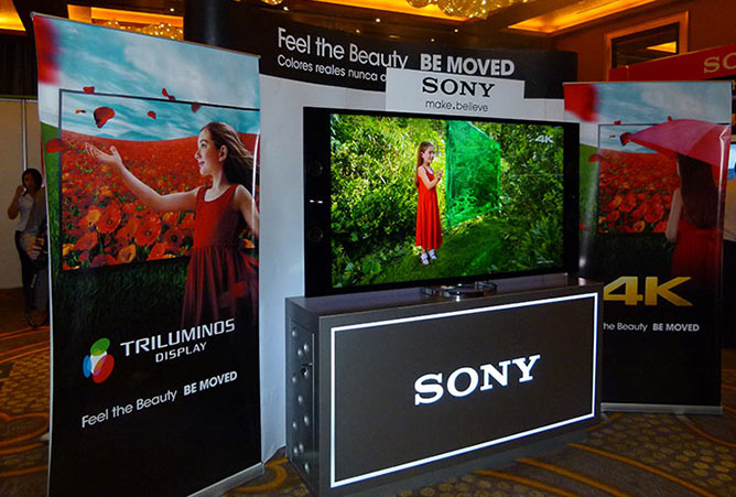 sony-triluminos-4k