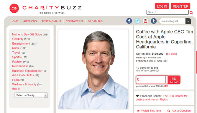 tim-cook-cafe