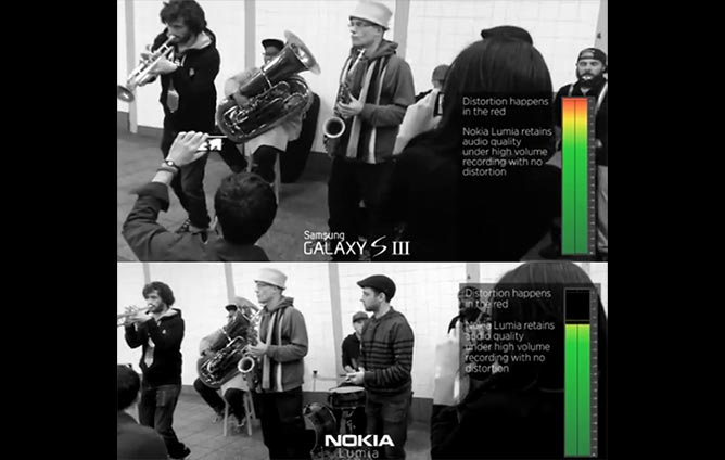 galaxy-lumia-audio