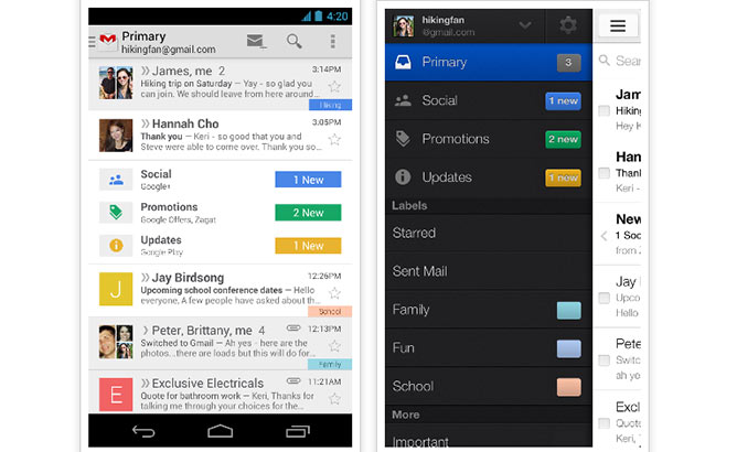 gmail-ios-android