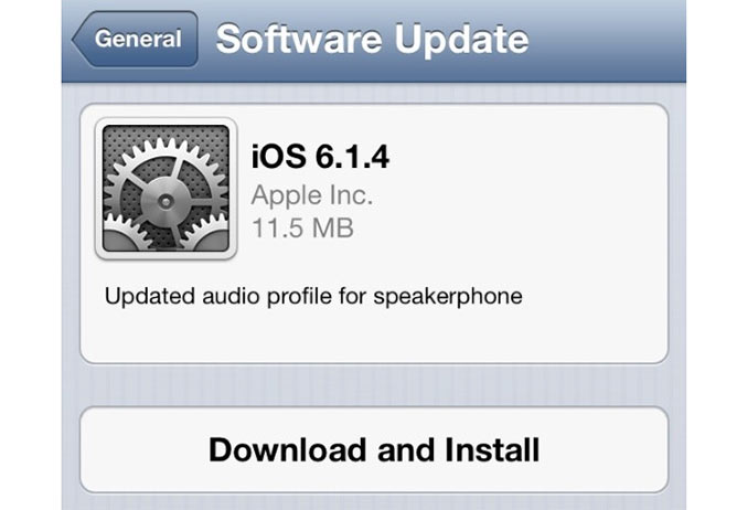 ios-6-1-4-apple