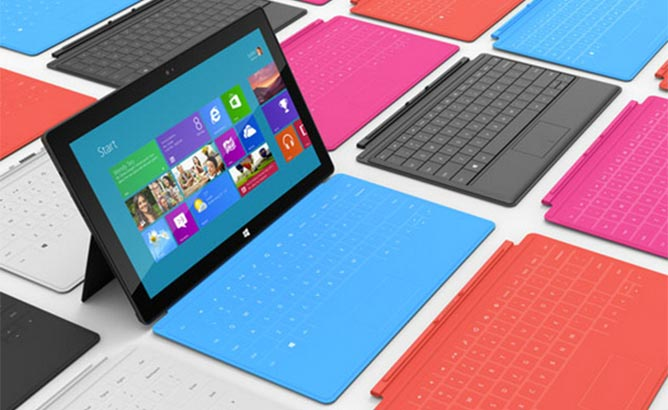 surface-microsoft-windows