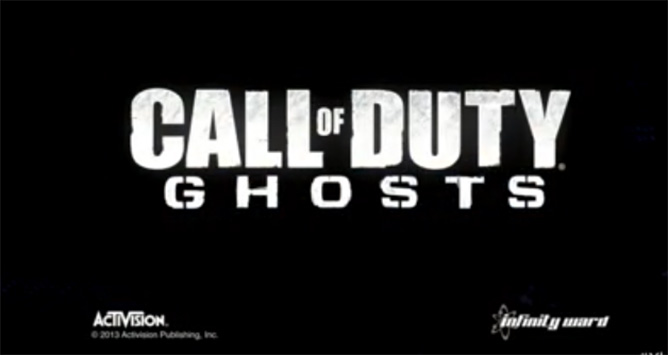 xbox-cod-ghosts