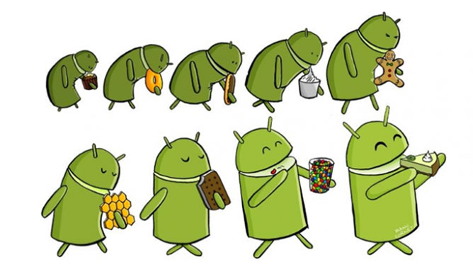 android-kye-lime-pie