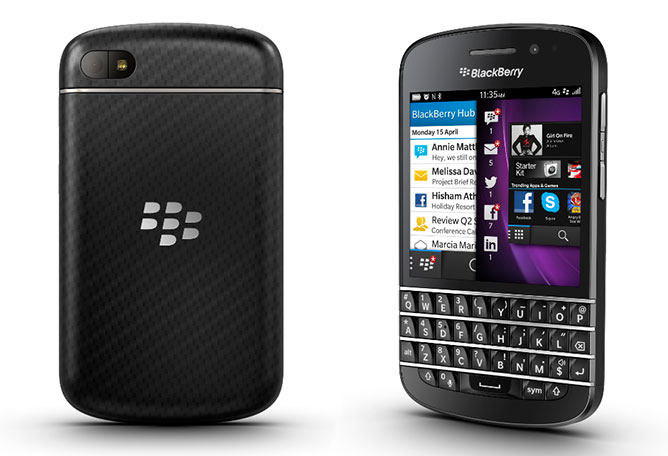 blackberry-q10-camara